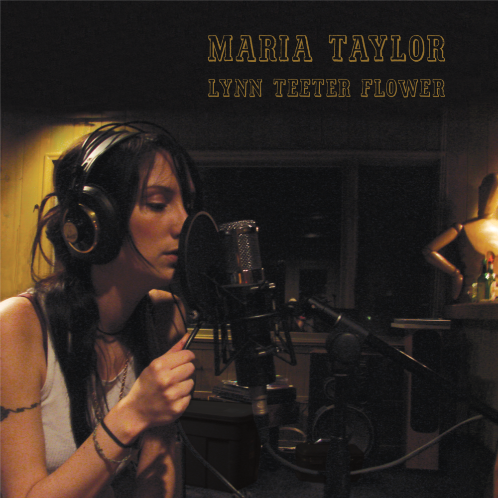 Maria+Taylor+–LTF+cover+TC-01.png