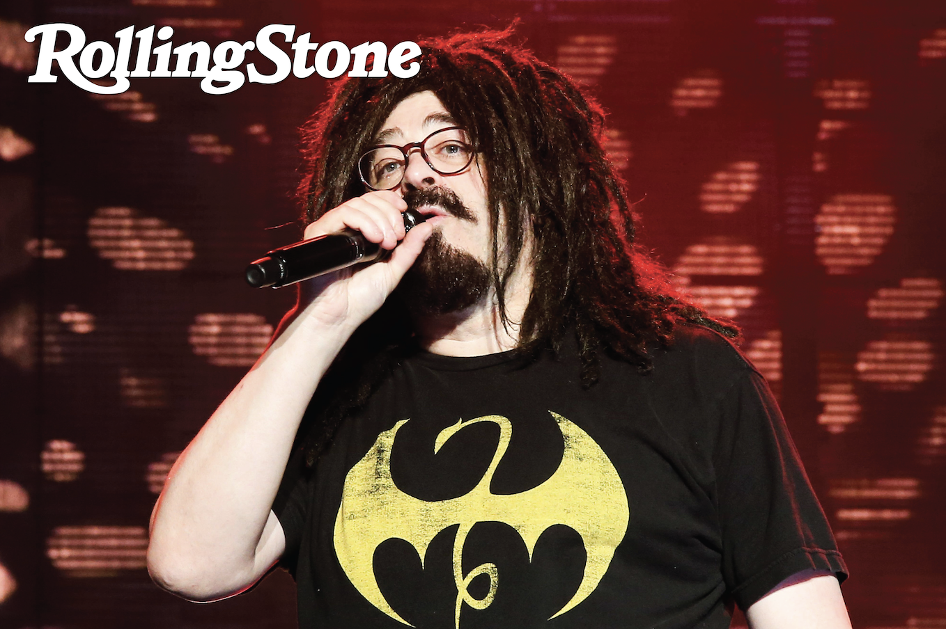 Rolling Stone May 2019 - Counting Crows 5 Songs ft Maria Taylor.png