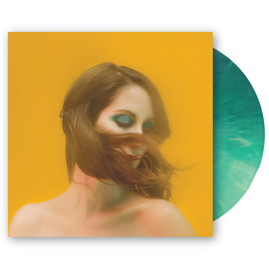 MT - Record Only Bundle 1-07.png