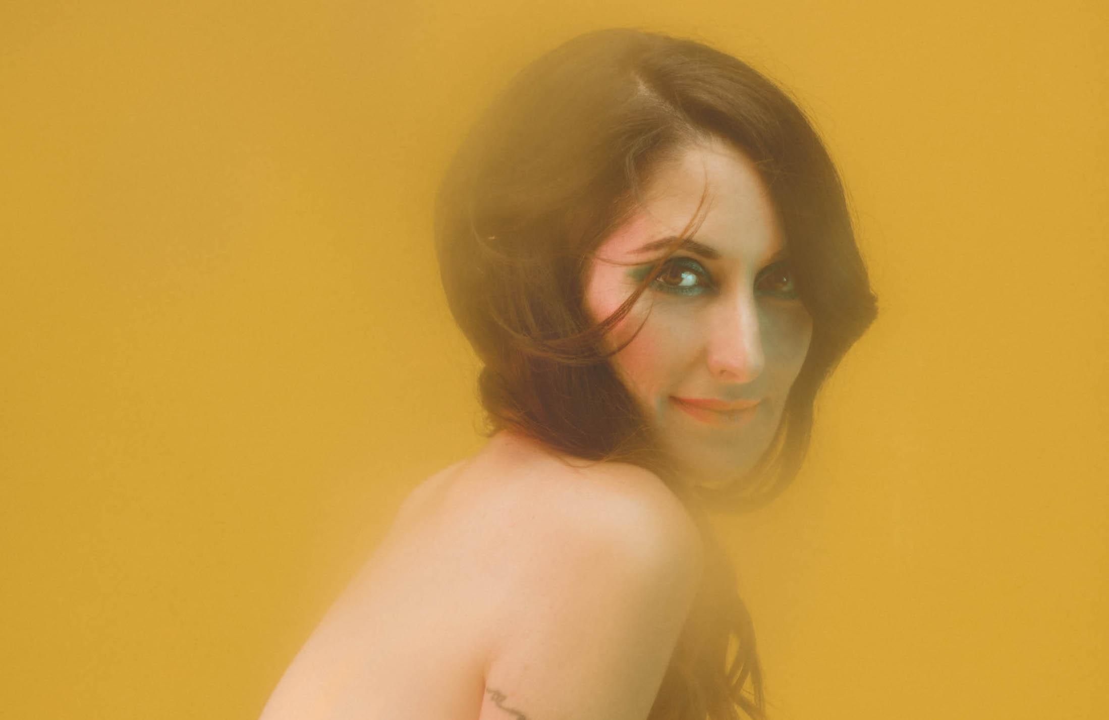 Maria Taylor - 2019 press shot 2.jpg