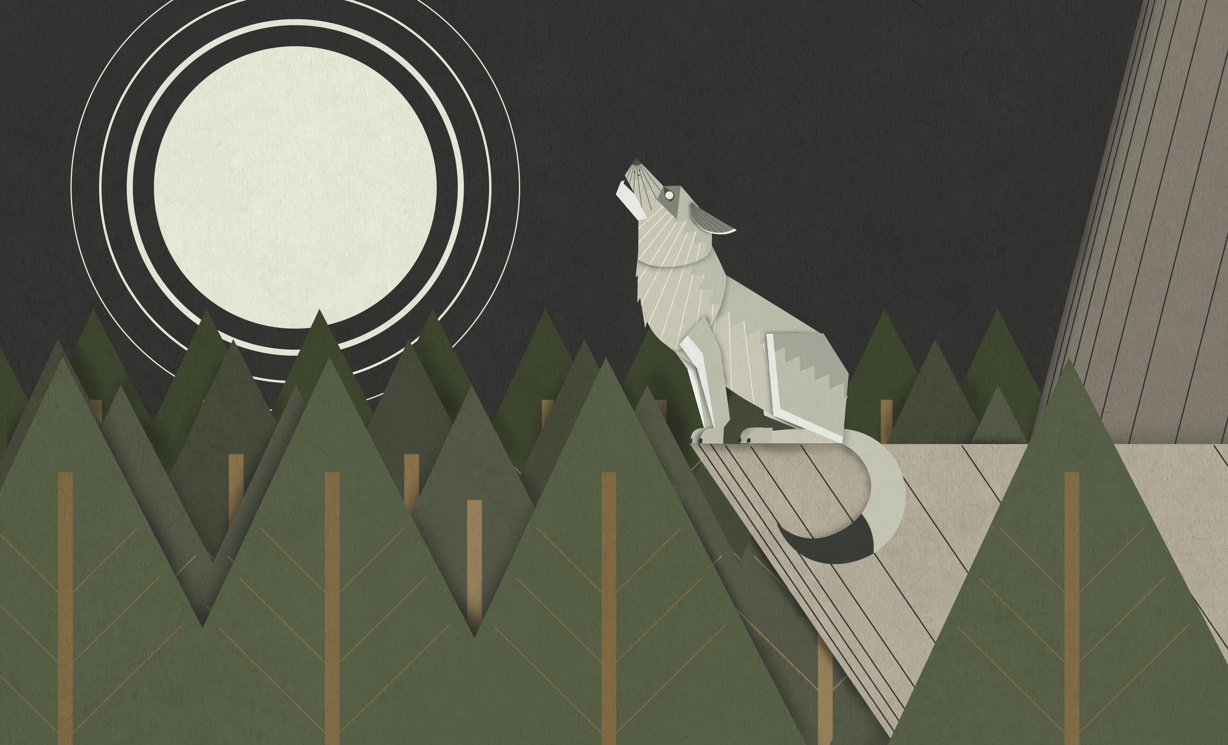 1_Wolf.jpg