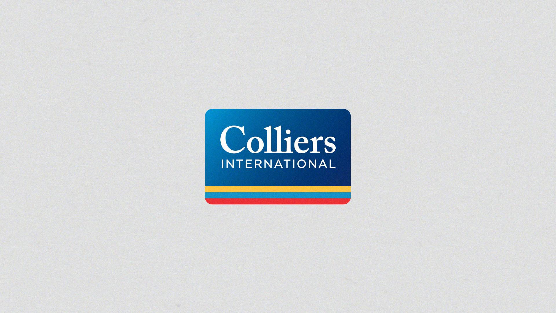Phanta_Colliers_Styleframes_0525_00035.jpg