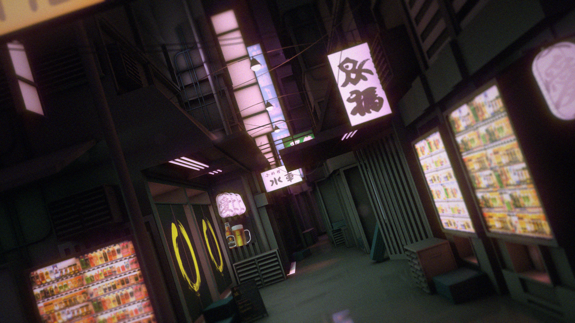 Golden_Gai_00755.png