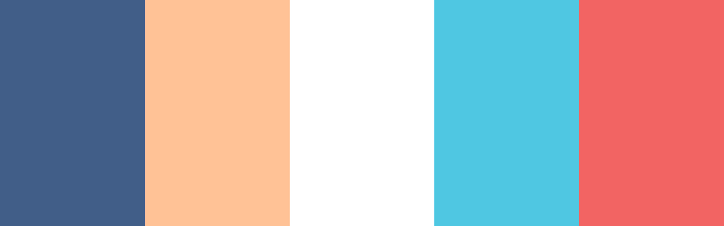 color_Palette-01.jpg