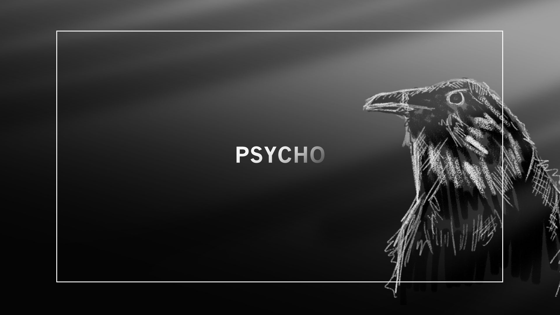 PSYCHO_Storyboard_Animatic_00188.jpg