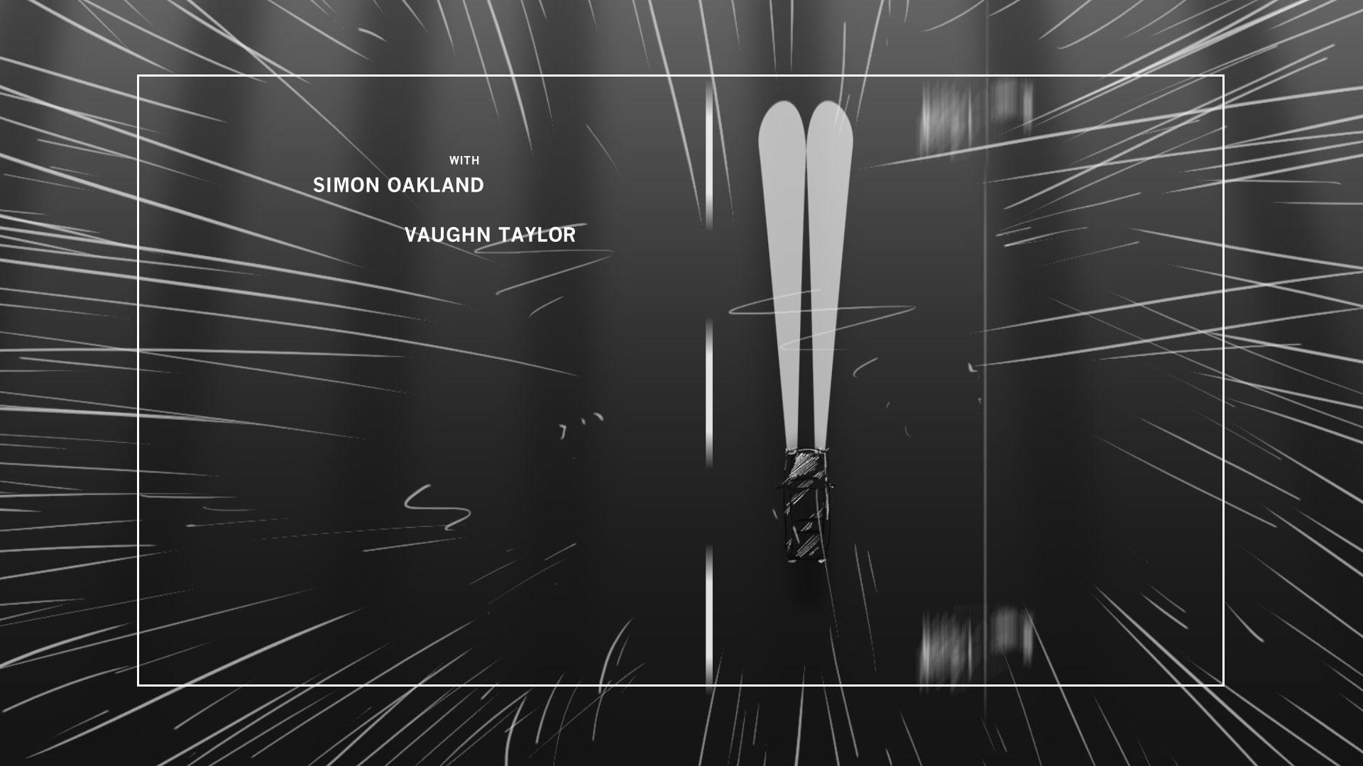 PSYCHO_Storyboard_Animatic_00421.jpg