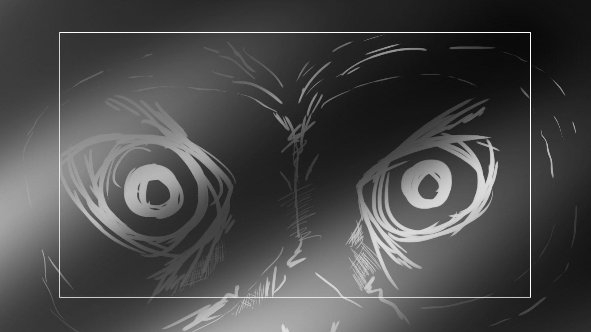 PSYCHO_Storyboard_Animatic_00861.jpg