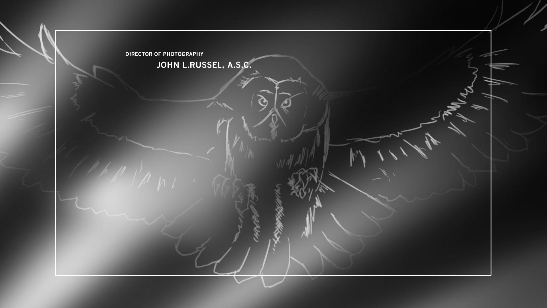 PSYCHO_Storyboard_Animatic_00911.jpg