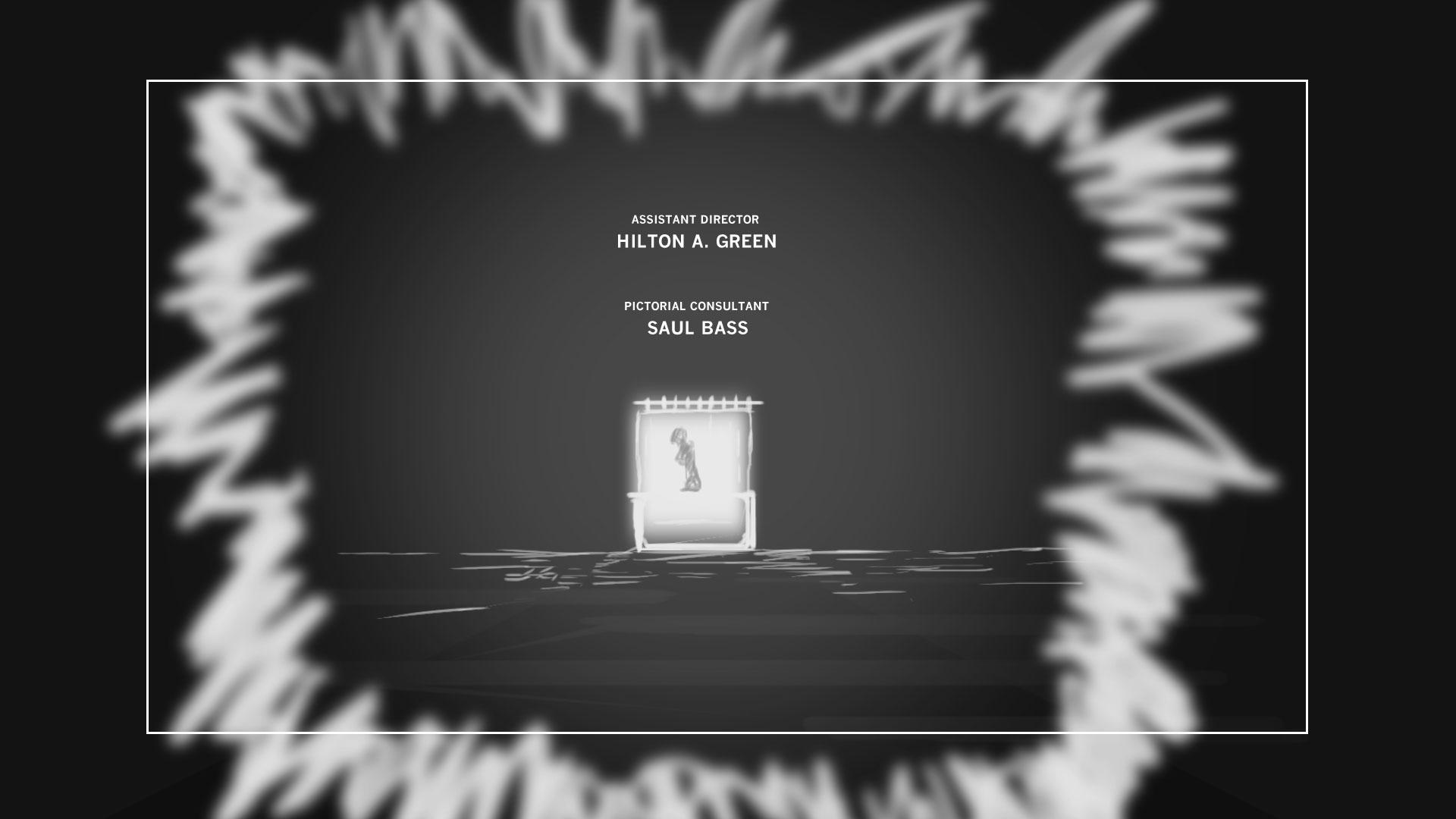 PSYCHO_Storyboard_Animatic_01612.jpg