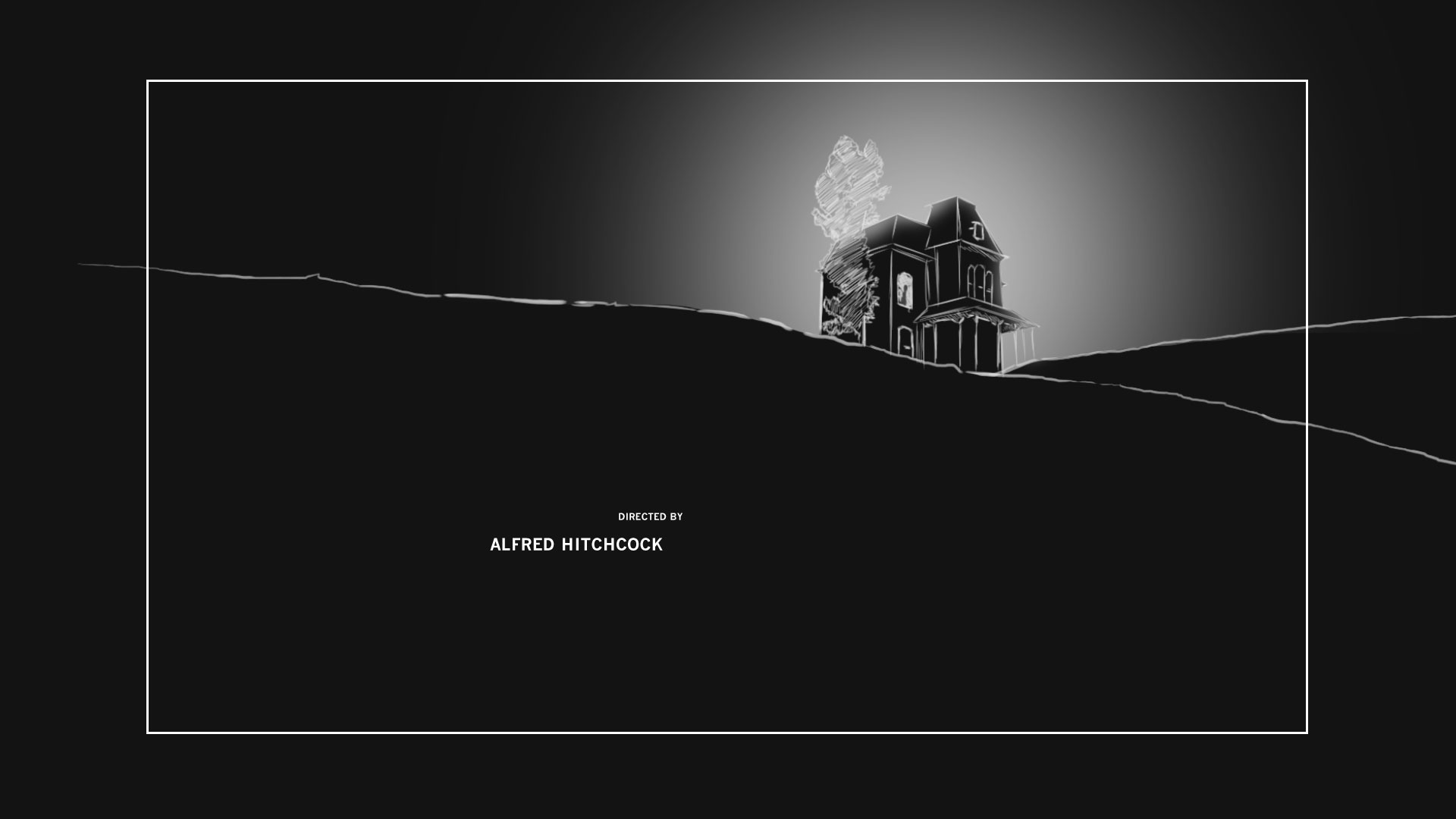PSYCHO_Storyboard_Animatic_01736.jpg