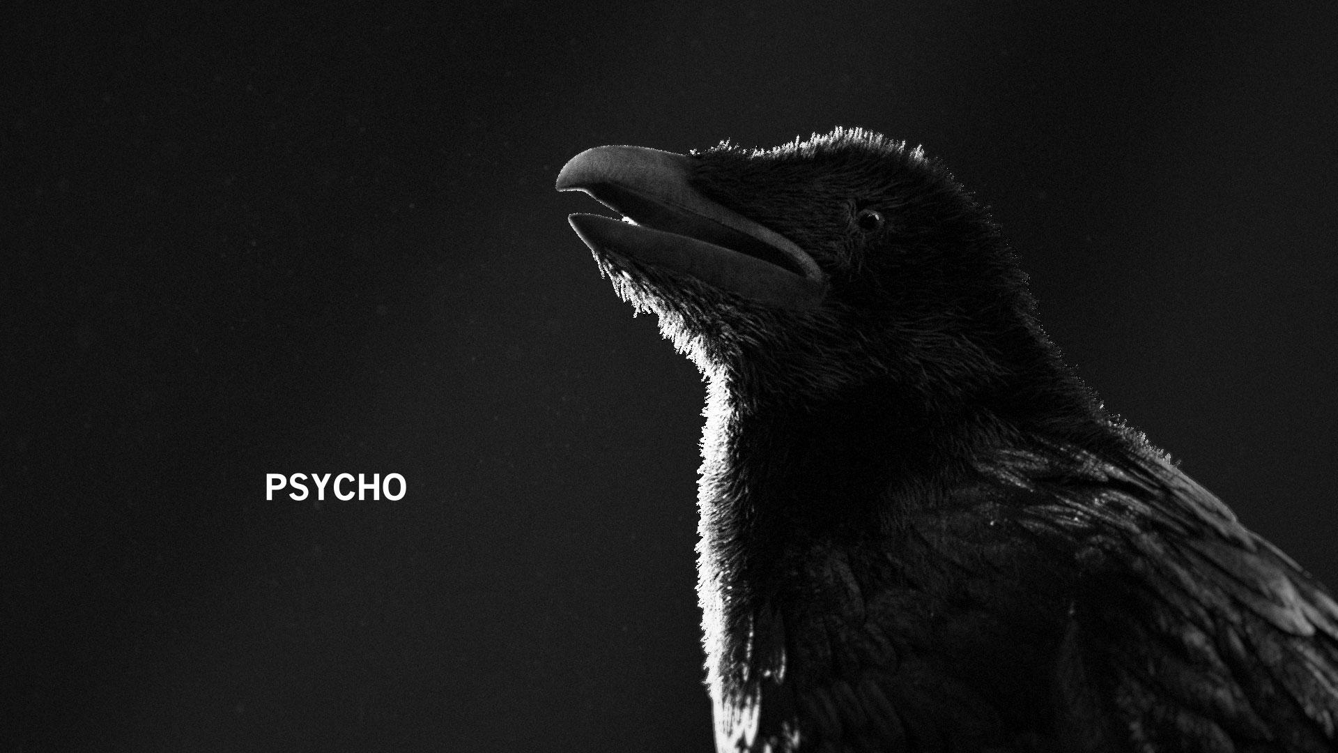 Psycho_Styleframes_00002.jpg