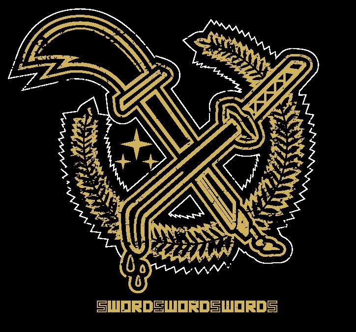philippe prosper logo