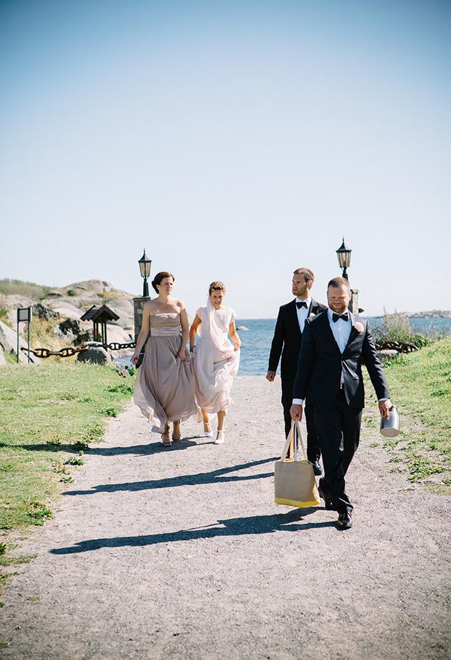 kruttårnsbukta Stavern bryllup.jpg
