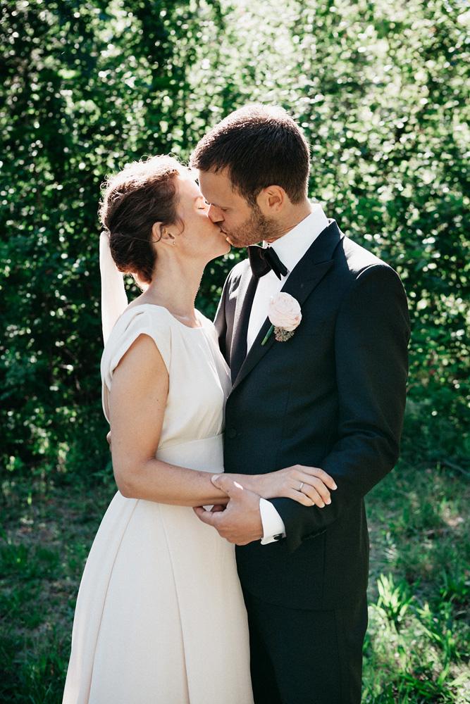 bryllupsbilder2.jpg