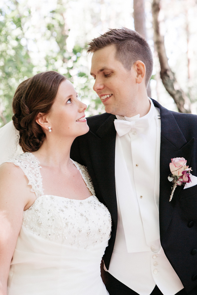 bryllupsbilder6.jpg