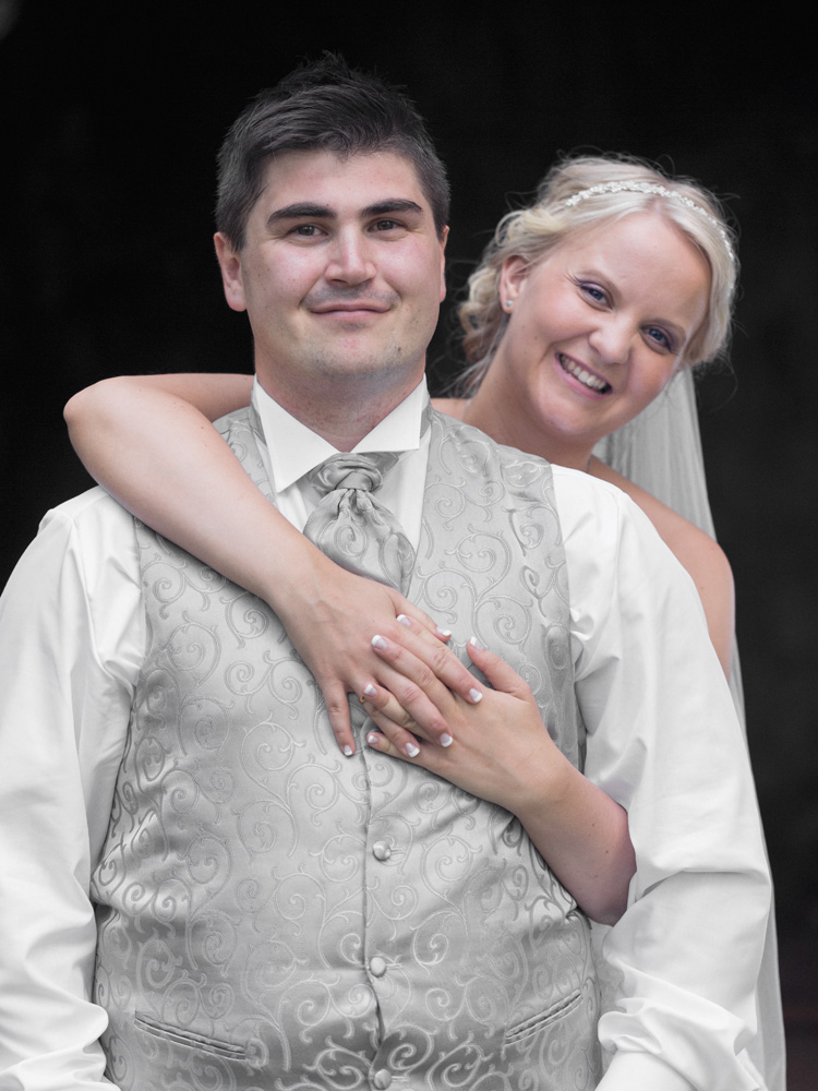 bryllupsbilder9.jpg