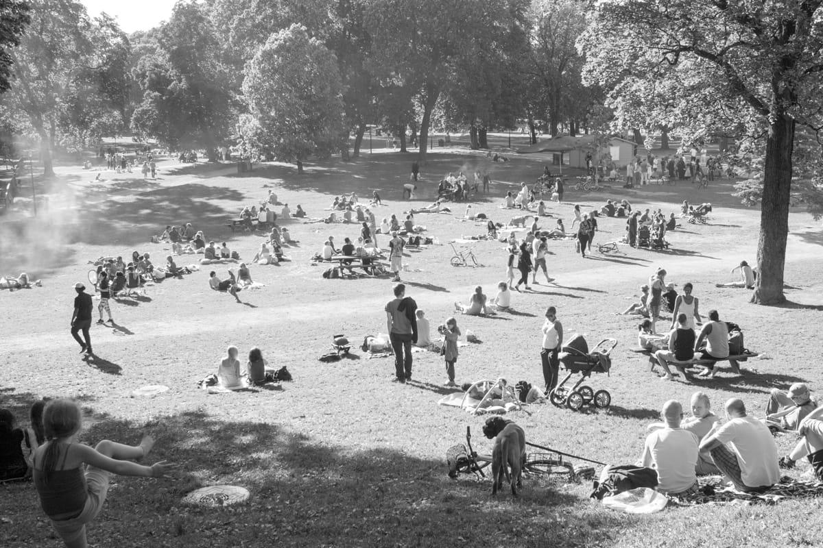 sofienbergparken_5.jpg