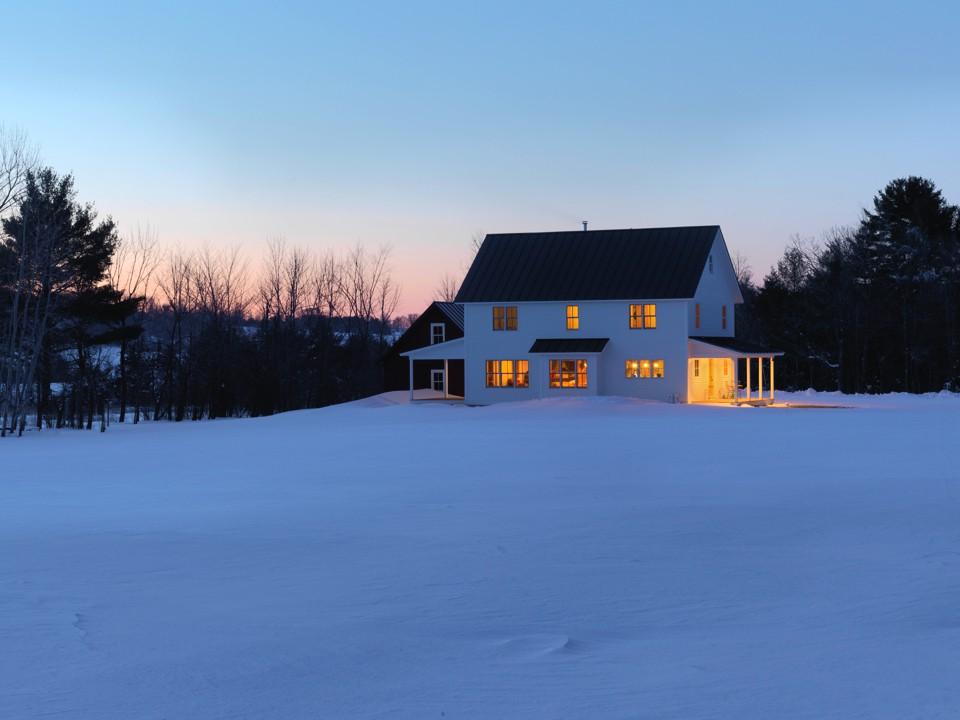 Charlotte Farmhouse View.jpg