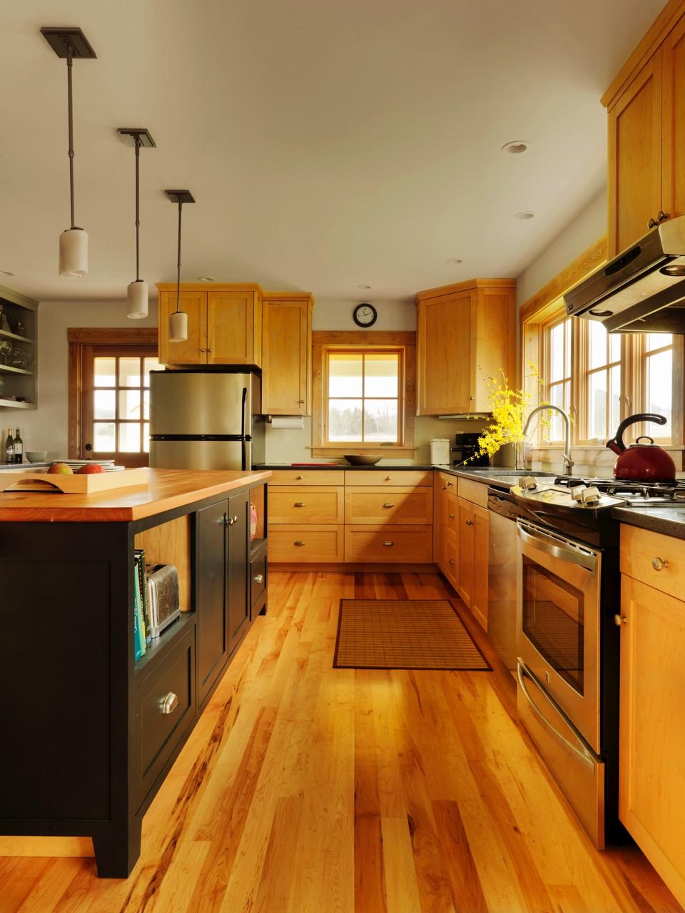 Charlotte Farmhouse Kitchen.jpg