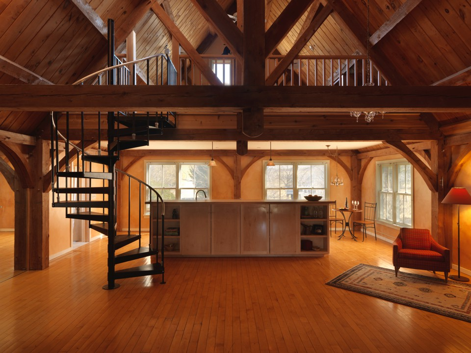 Shelburne Studio Barn.jpg