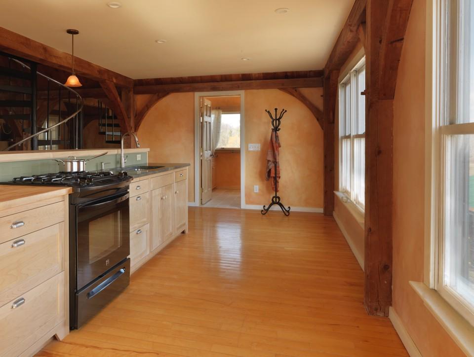 Shelburne Studio Kitchen 2.jpg