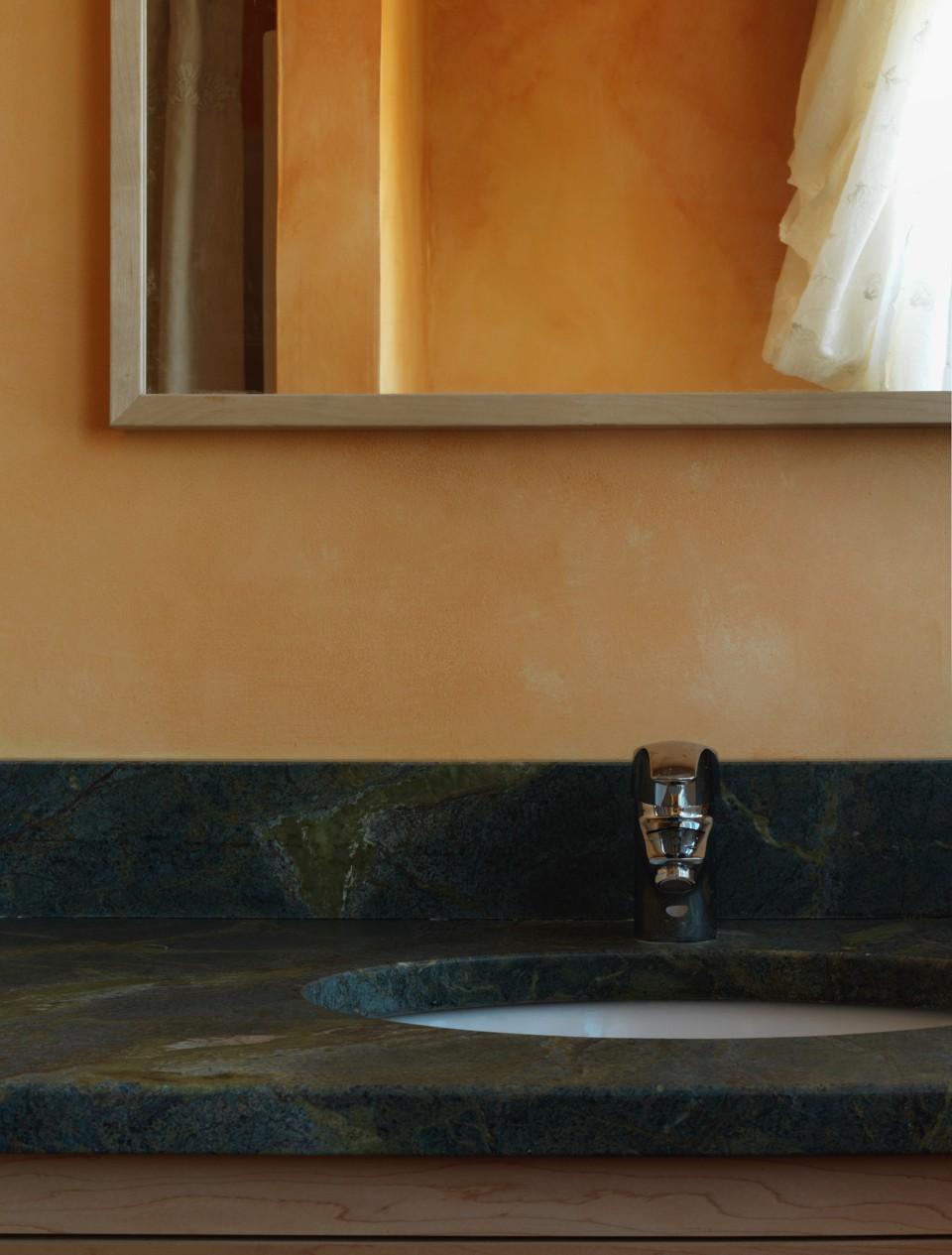 Shelburne Studio Sink.jpg