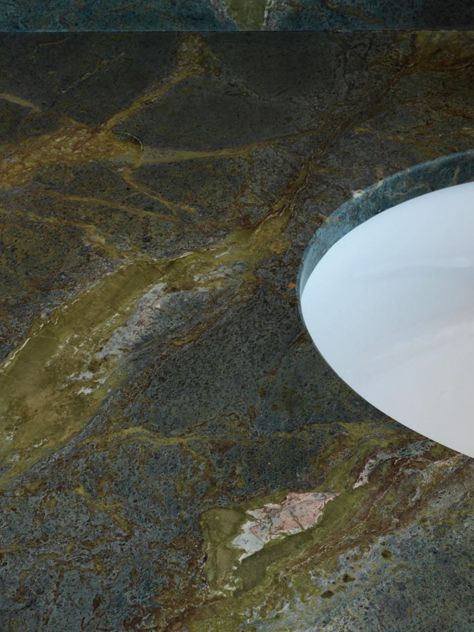 Shelburne Studio Tile Sink.jpg