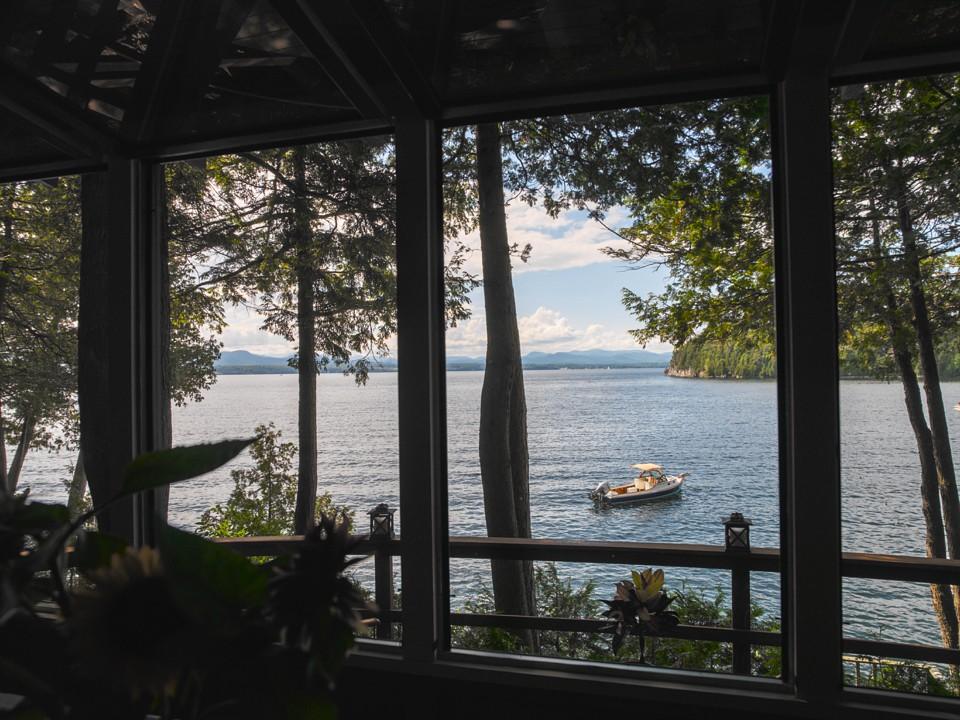 Waterfront Camp Lake View.jpg