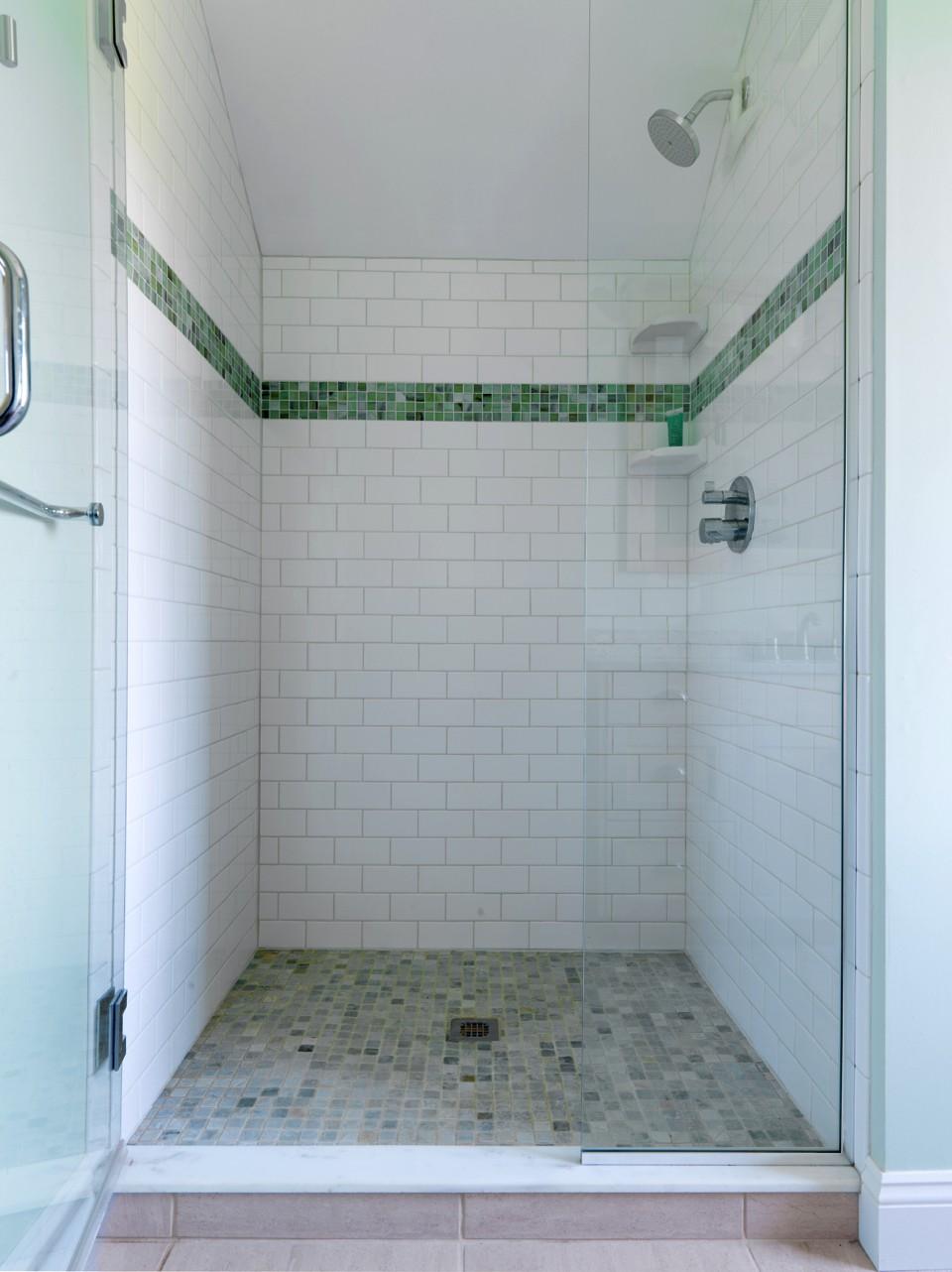 Charlotte Modern Farmhouse Shower.jpg