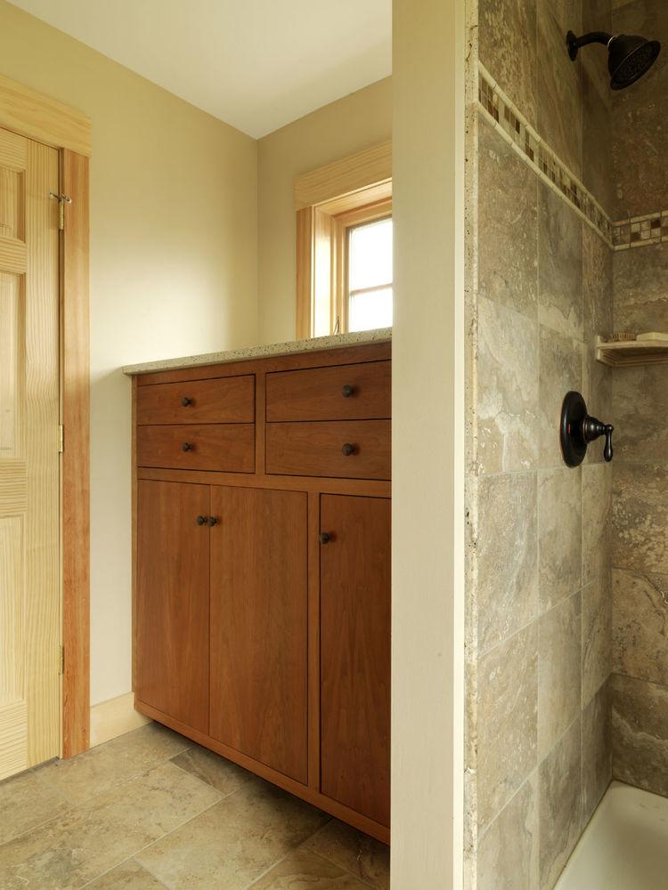 Charlotte Farmhouse Bathroom.jpg