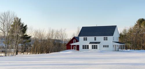 Charlotte Farmhouse day view.jpg