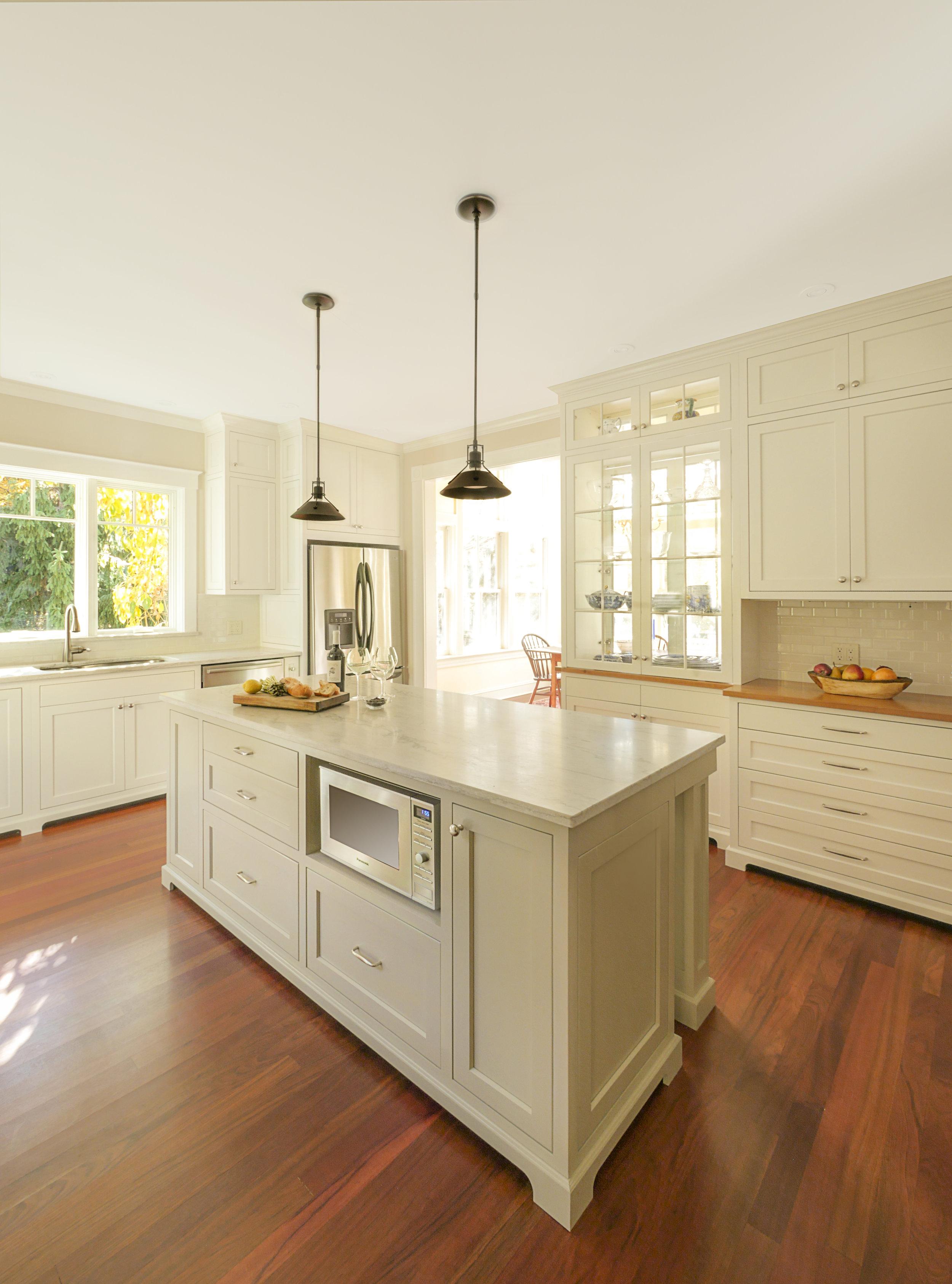 1a -new kitchen.jpg
