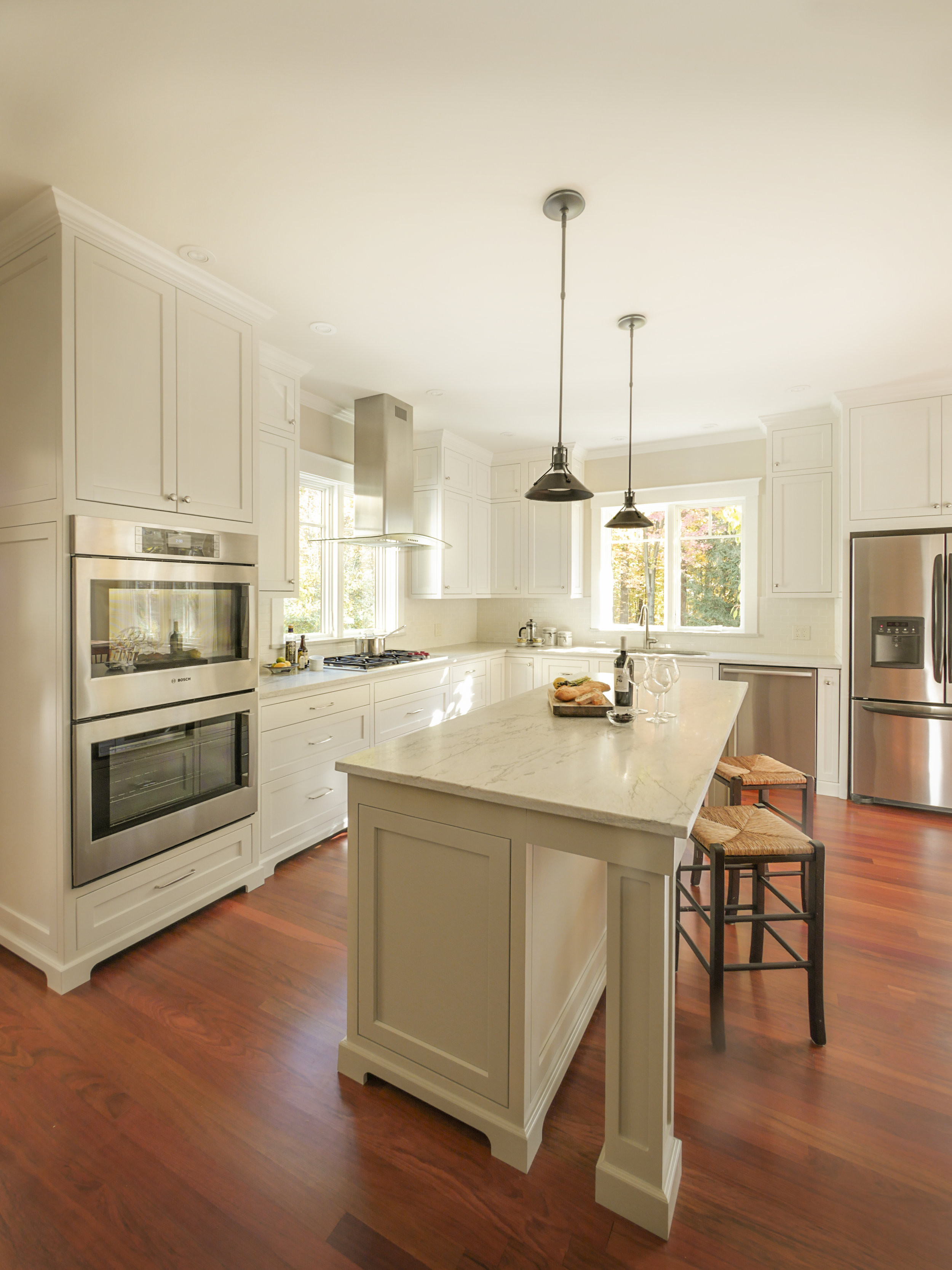 2a-new kitchen.jpg