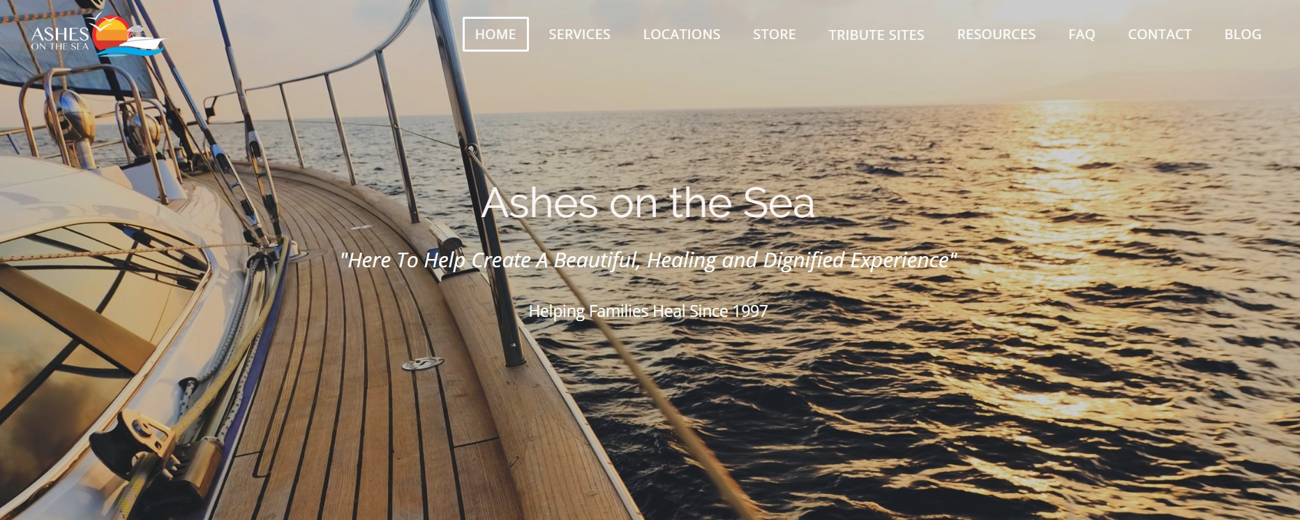ashes on the sea.jpg