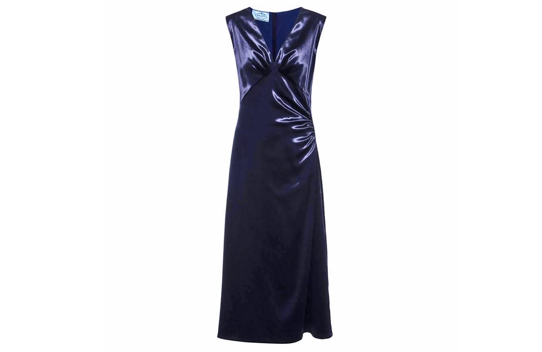 LADY Likes: Blue Velvet