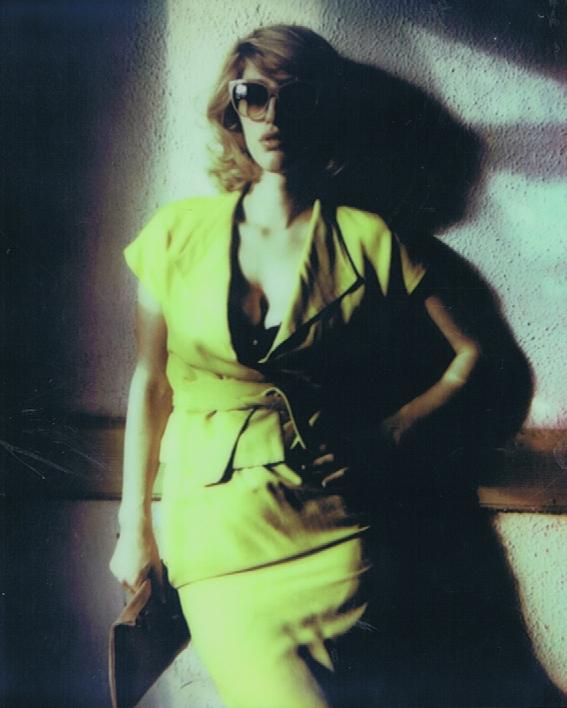 LADY_Mark_Karley_yellow suit_3.jpg