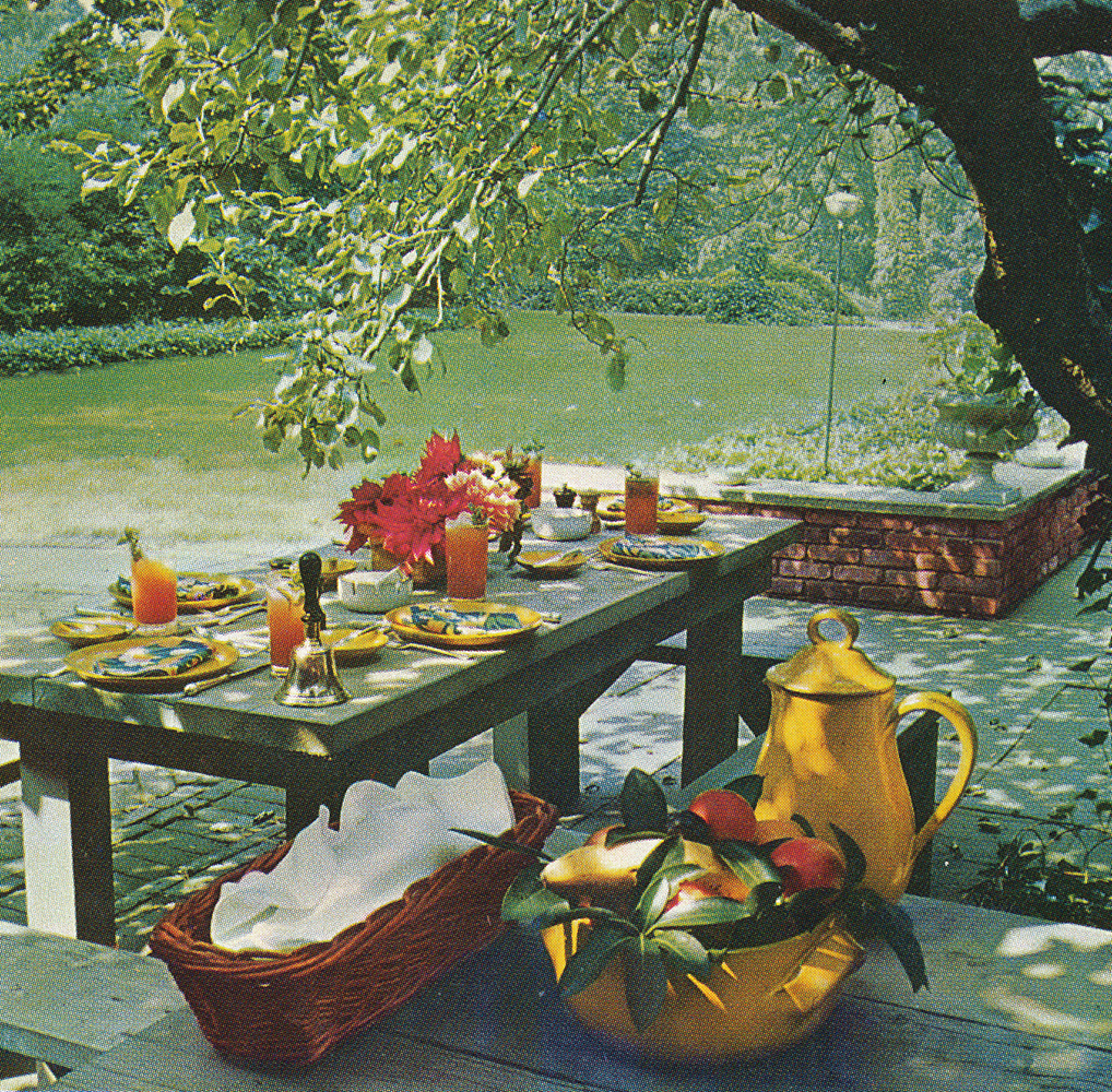 house and garden's complete guide to creative entertaining_1971_8.jpg