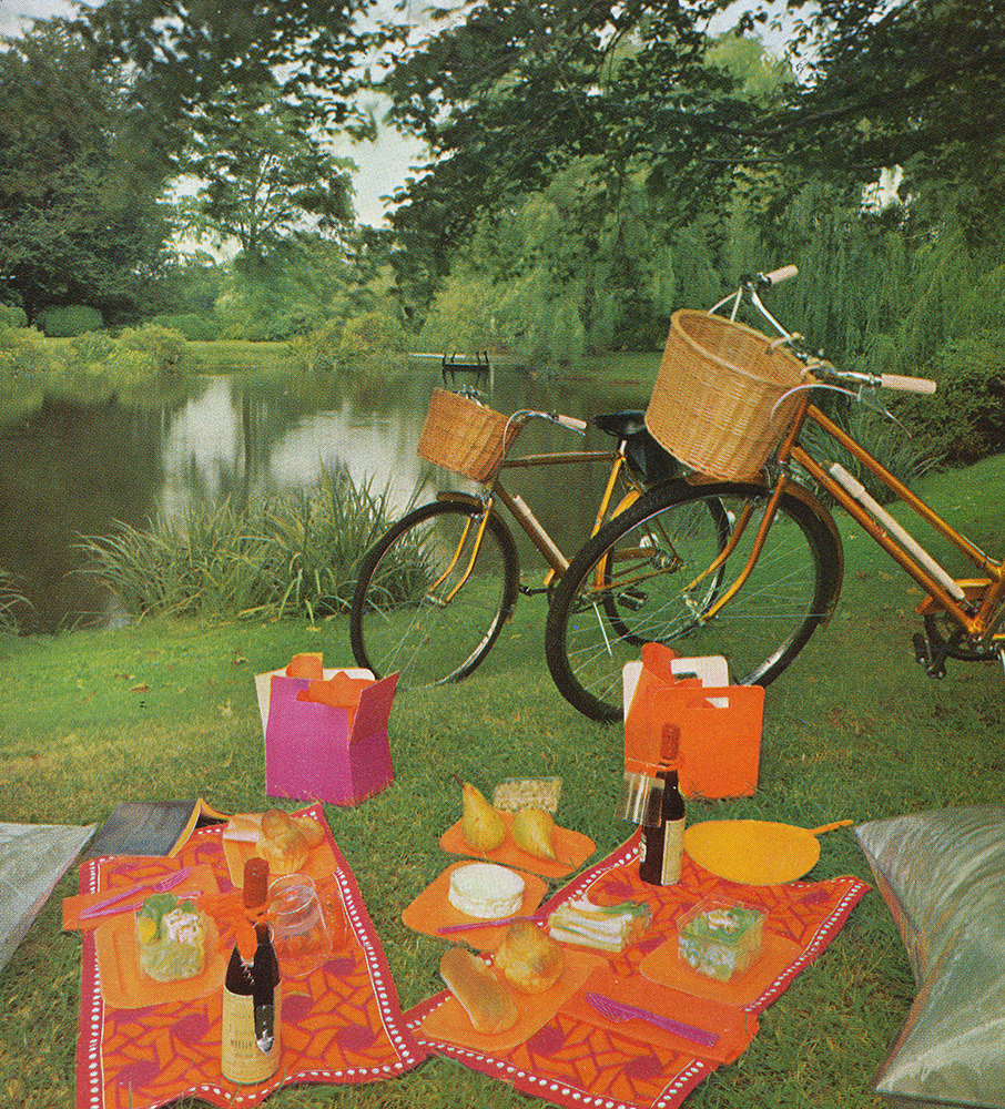 house and garden's complete guide to creative entertaining_1971_6a.jpg