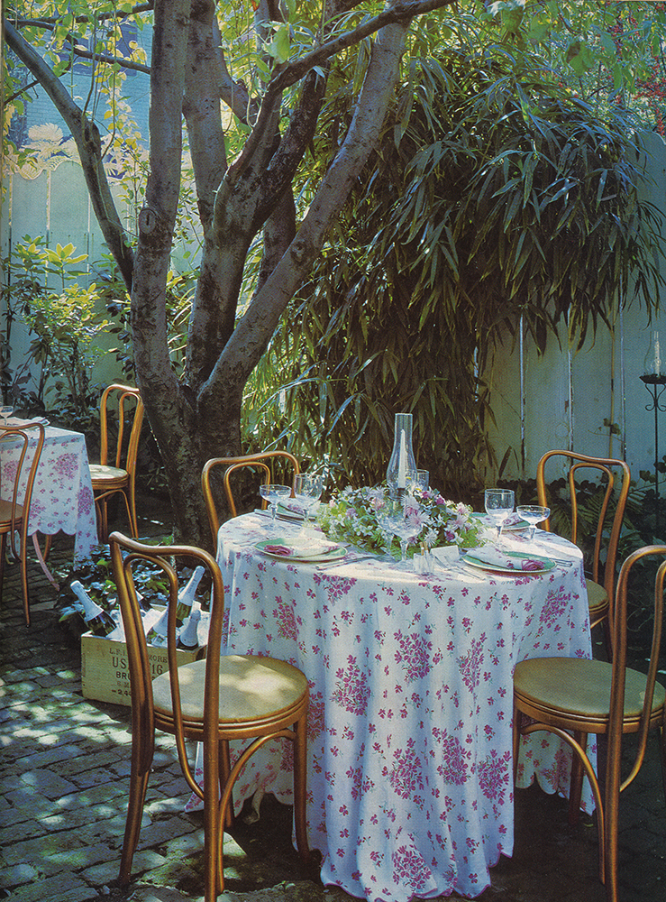 house and garden's complete guide to creative entertaining_1971_7.jpg