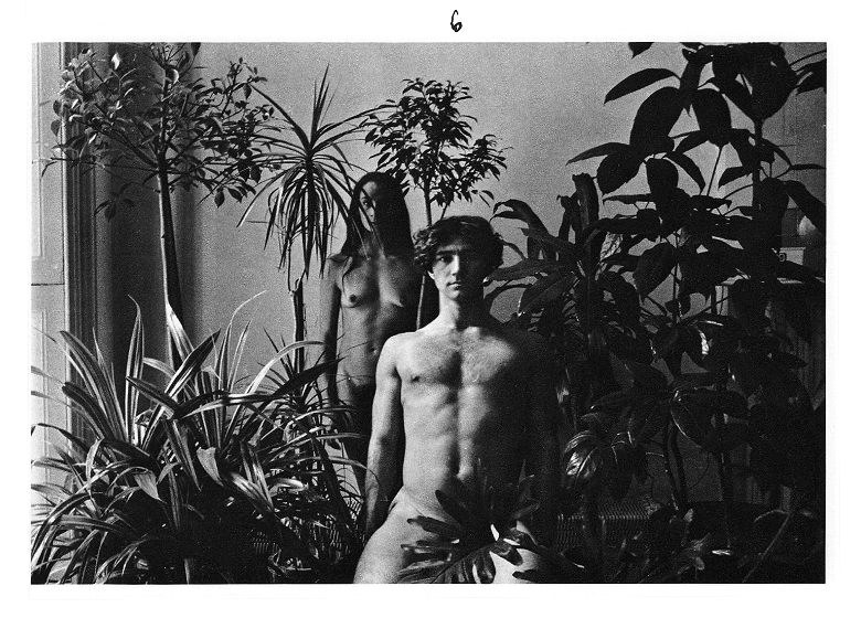 Paradise Regained (1968) by Duane Michals_6.jpg