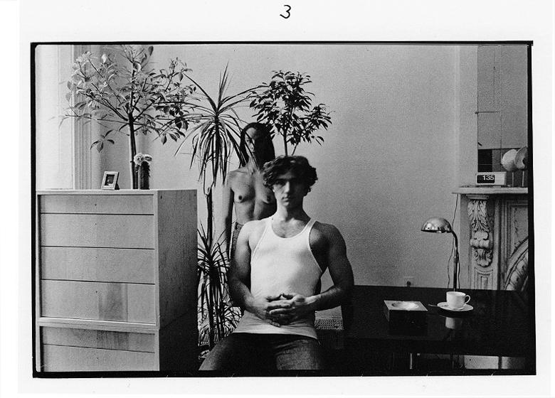 Paradise Regained (1968) by Duane Michals_3.jpg