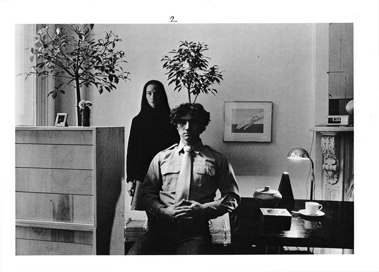 Paradise Regained (1968) by Duane Michals_2.jpg