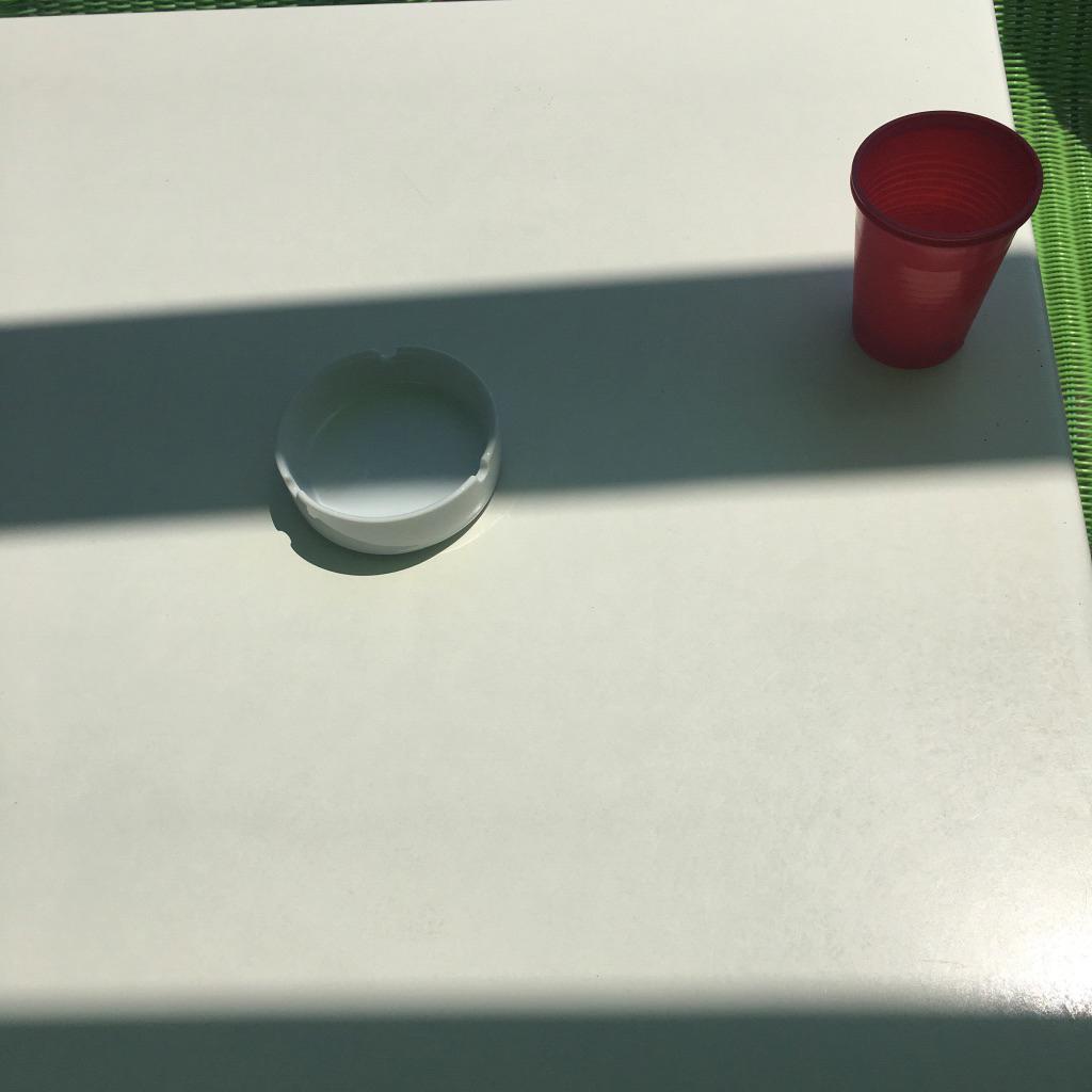 Table Tops-64 copy.jpg