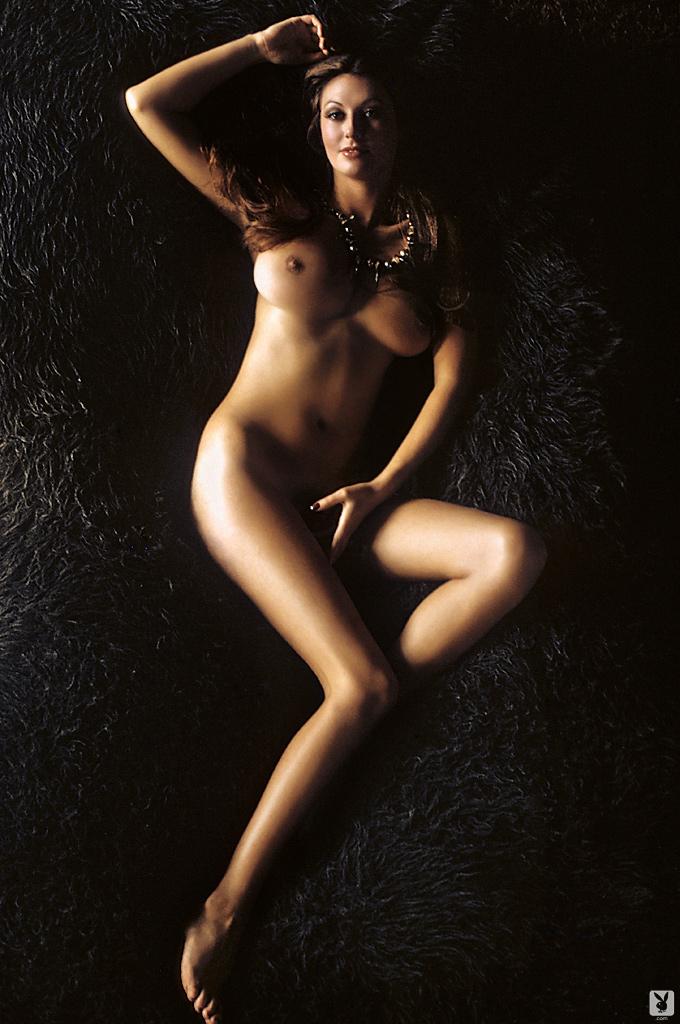marilyn-cole-1972-retro-playboy-20.jpg