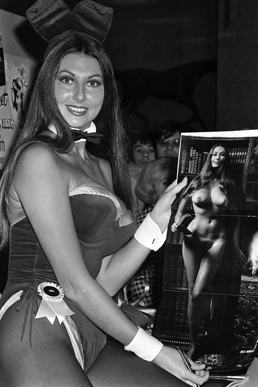 Playboy-09-GQ-12Jan17_getty_b.jpg