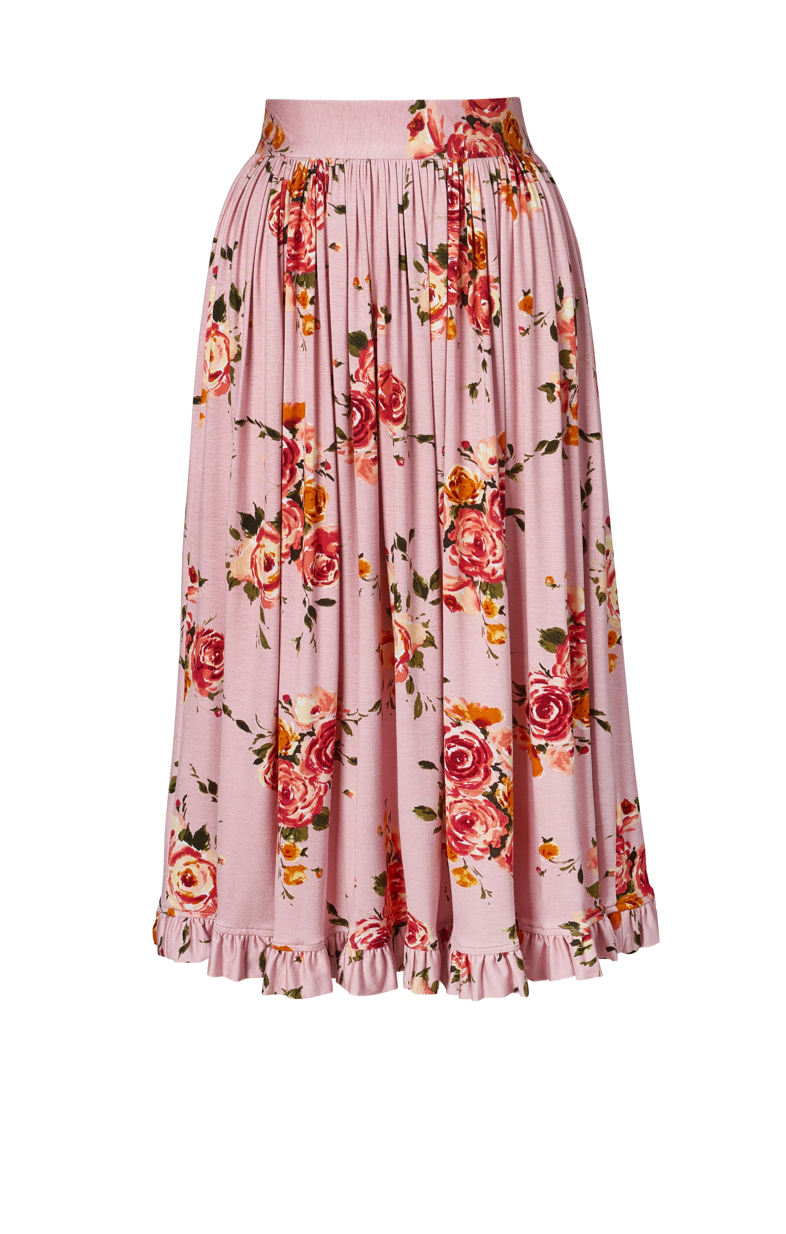 Love Finds a Way Skirt $200