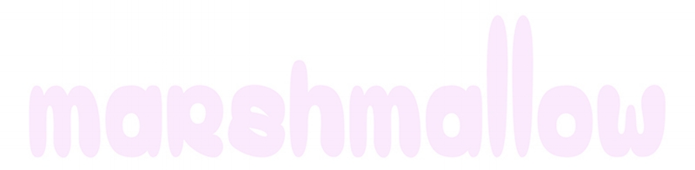 marshmallow logo.jpg