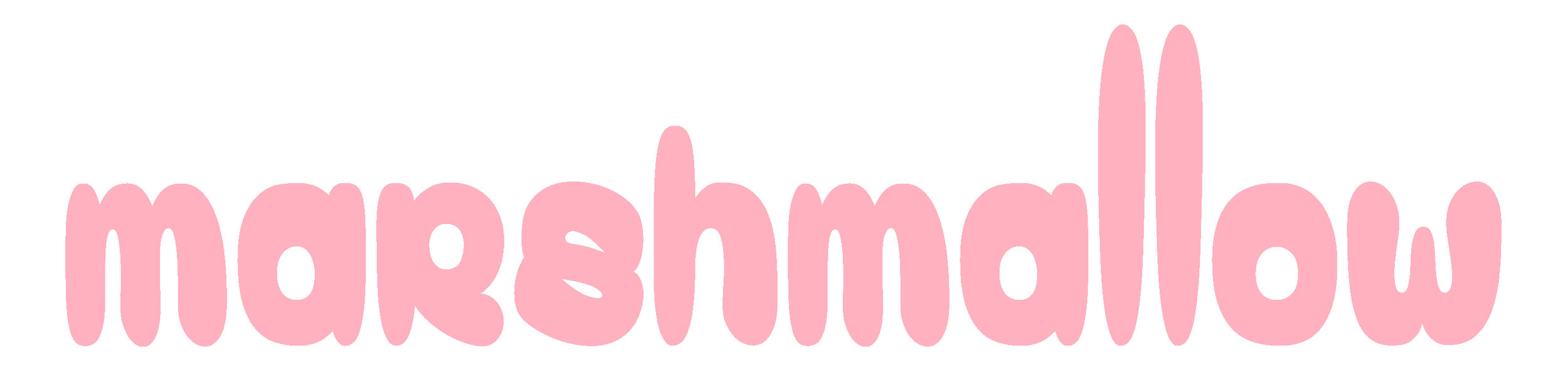 marshmallow logo_2.jpg
