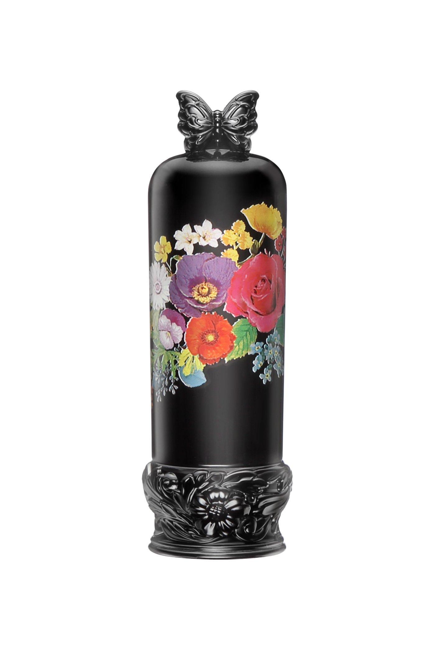 Lipstick: Sheer Flower $30