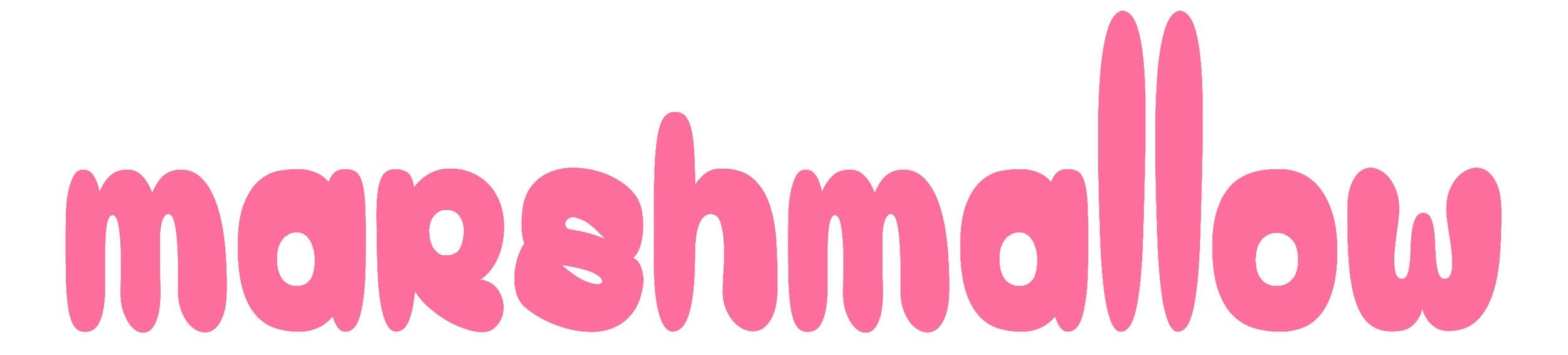 marshmallow logo copy_pink.jpg